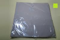 Verpackung Rückseite: 5 Teiliges Handi-Stitch Stickrahmen und Kreuzstich Set– 12,7 bis 28 cm ( Größen (28cm, 24cm, 20,5cm, 16,5cm & 12,7cm) – Verschiedene Farben