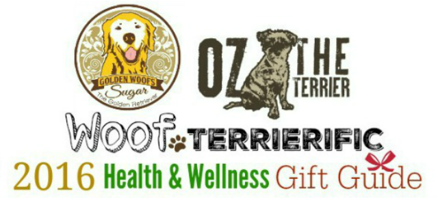 PetSmart Pet Health & Wellness Gift Guide