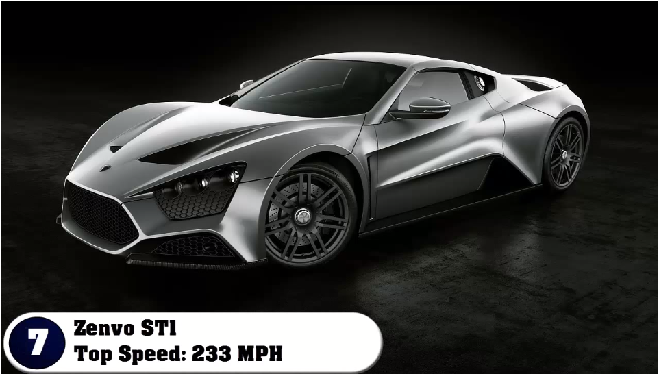 31a8f318e840 8. top 10 fastest police cars in the world 2013 2014 youtube. top 10 ...