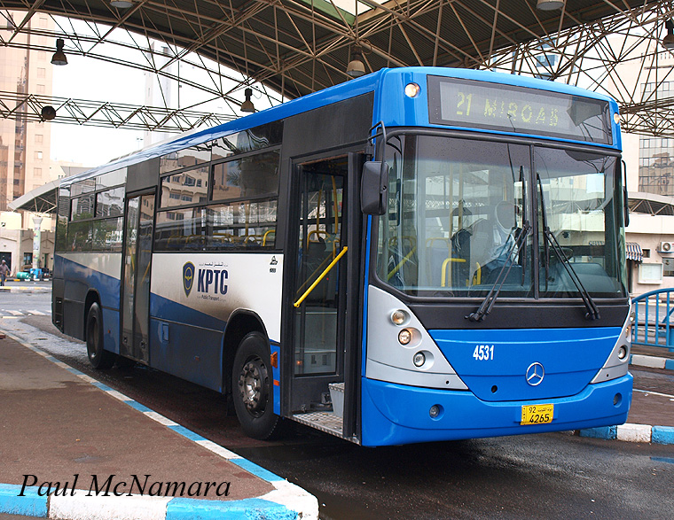 Kuwait Bus Routes And Numbers Kuwait Bus Routes Numbers