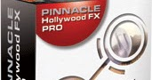 Hollywood FX 5 2 For Adobe Premiere With Serial Keys | ITKhoji