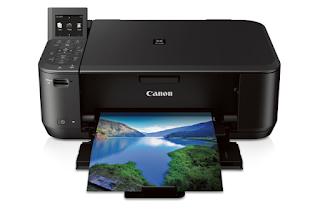 Canon Pixma MG3100 Driver Download and Wireless Setup