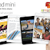 iPad mini with Retina display now in the Philippines via Kimstore, price starts at Php20,900!