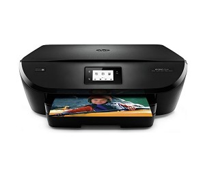 hp-envy-5544-printer-driver-download