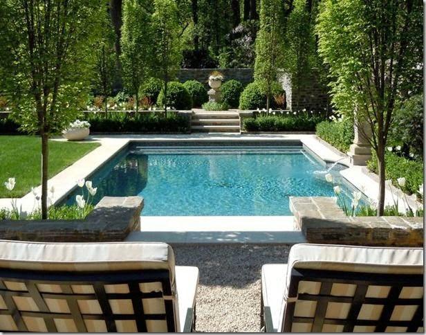 piscina-modelo-classico