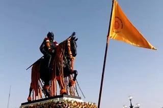 Hindi best story ki image