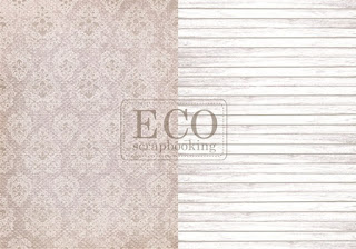 http://eco-scrapbooking.pl/index.php?p343,tysiac-zyczen-13-14