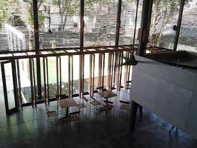 Galeri Dia Lo Gue