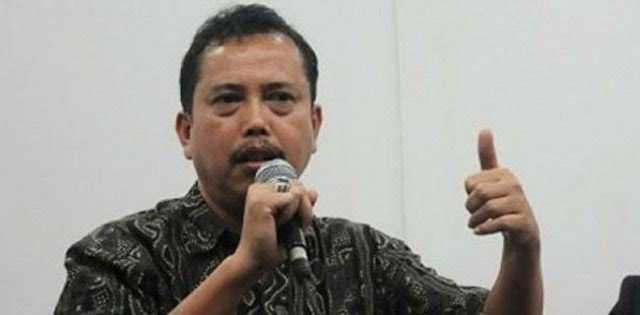 IPW: Apa Yang Disampaikan Prabowo Sesuai TR Netralitas Polri