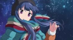 Yuru Camp Episode 8 English Subbed