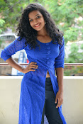 Gayatri sizzling photo shoot-thumbnail-3