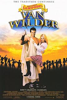 Van Wilder Party Liaison 2002 Dual Audio Hindi Movie Download