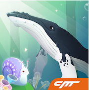 Tap Tap Fish - AbyssRium Apk Mod v1.7.9 Unlimited Gems Free for android