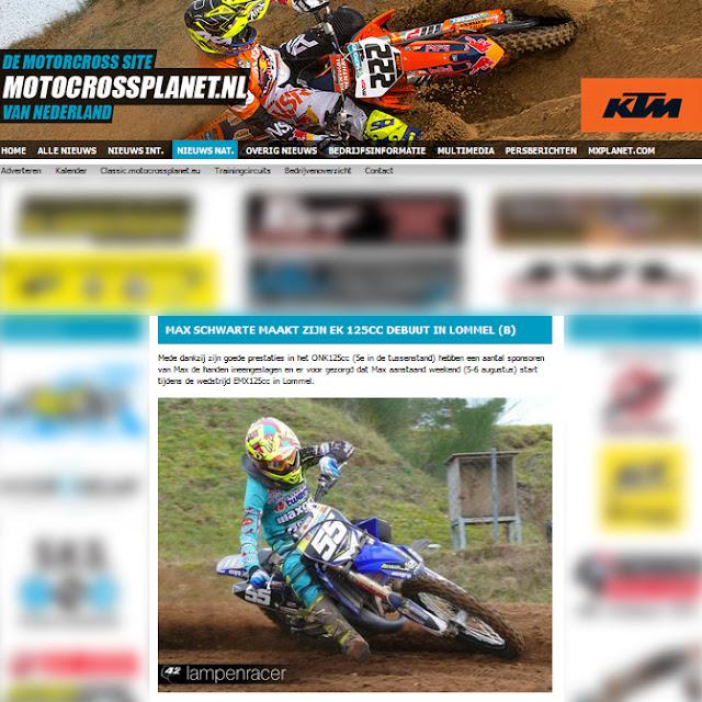 http://motocrossplanet.nl/nieuws-nat/60507/Max-Schwarte-maakt-zijn-EK-125cc-debuut-in-Lommel-(B)