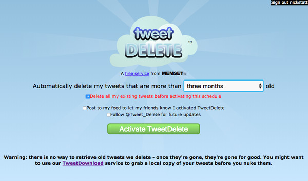 How-to-delete-your-Twitter-history