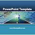 Descargar Plantilla PowerPoint Gratis - 005 | #Plantilla