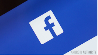 Facebook update Verion Download