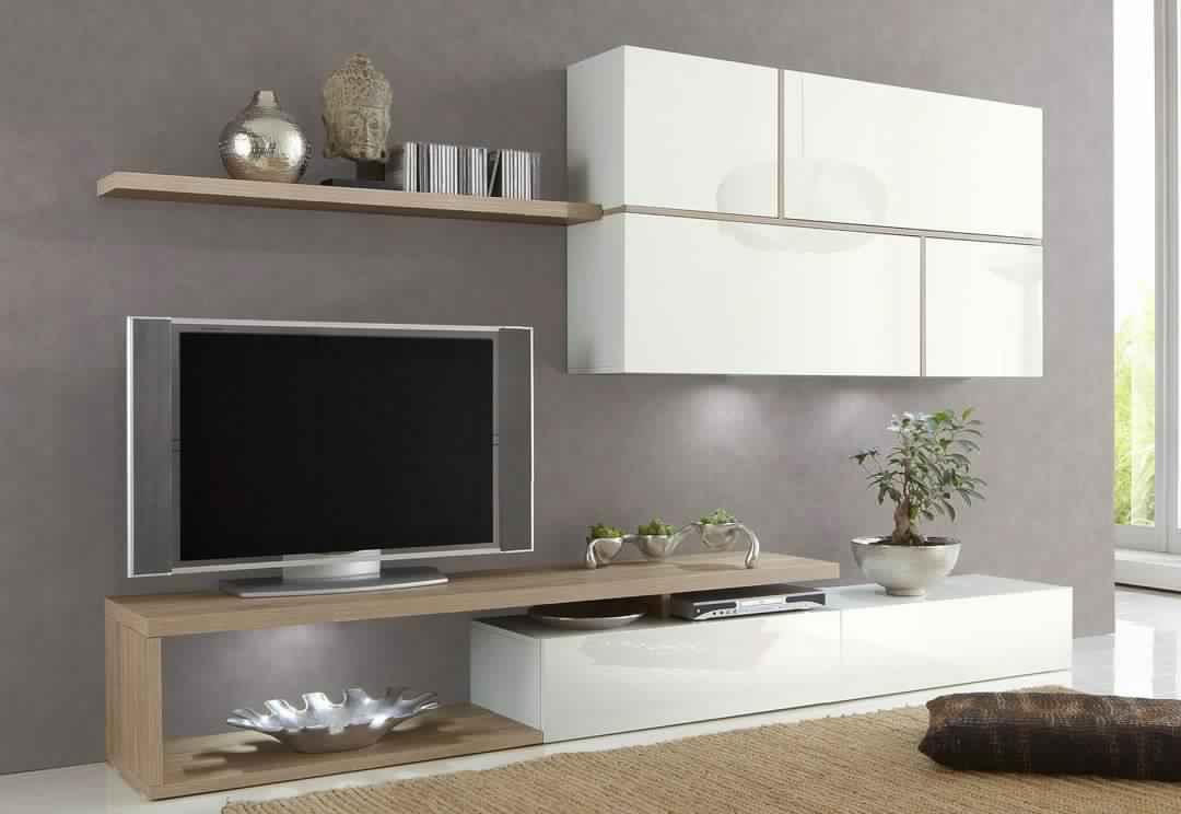 meuble tele suspendu. Black Bedroom Furniture Sets. Home Design Ideas