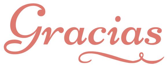 GRACIAS-AÑONUEVO-BLOG-MAMAYNENE