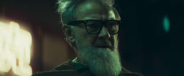 El último hombre (2018) HD 1080p y 720p Latino