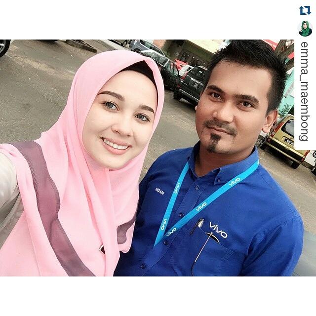 Malay tak tahan - 5 6