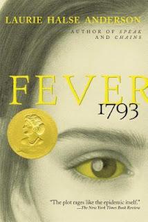 https://www.goodreads.com/book/show/781110.Fever_1793