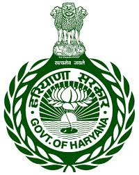HSSC-Recruitment-2017-www.emitragovt.com