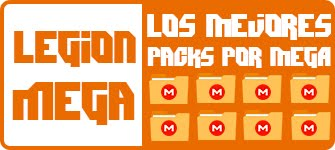 PACKS POR MEGA (+18)