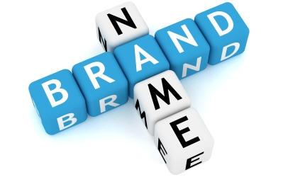 Các nguyên tắc cần biết khi đặt tên thương hiệu