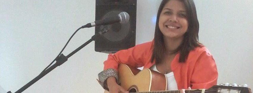 Lana Ribeiro Composições