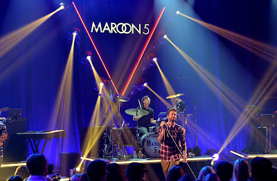 indian-dj-to-collaborate-with-maroon-5