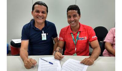 Paralisação de sondas da Petrobras ameaça empregos na Bahia