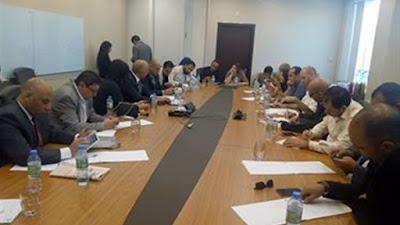 اتصالات مصر, خدمات التليفون الأرضي, Gitex, دبي,