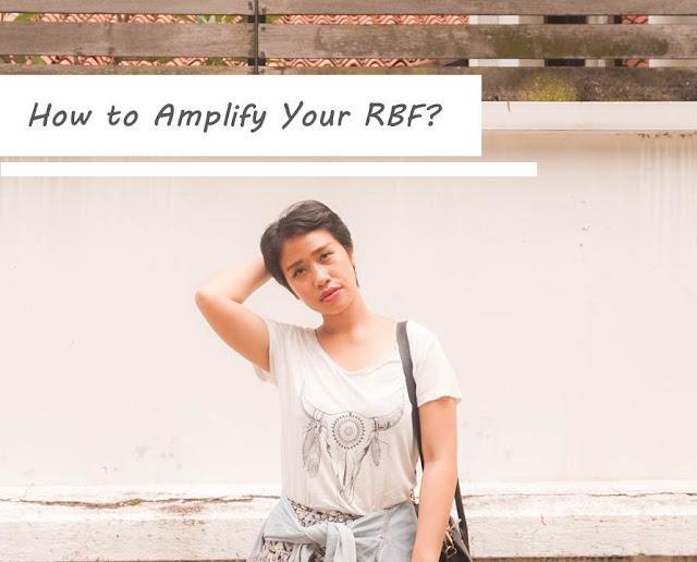 amplify-rbf-resting-bitch-face-colourpop-ultra-matte-lip-teeny-tiny