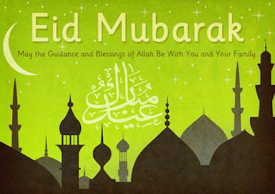 Eid Mubarak photo gallery