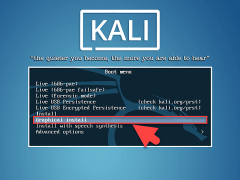 how-to-install-kali-linux-hindi-me