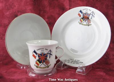 https://timewasantiques.net/products/world-war-1-european-war-teacup-trio-no-price-can-be-too-high-royal-albert