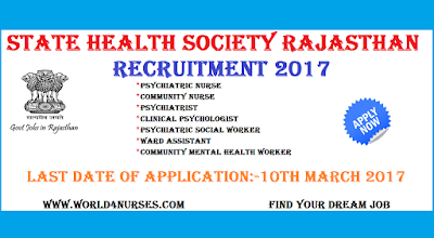 http://www.world4nurses.com/2017/02/shs-rajasthan-recruitment-2017-latest.html