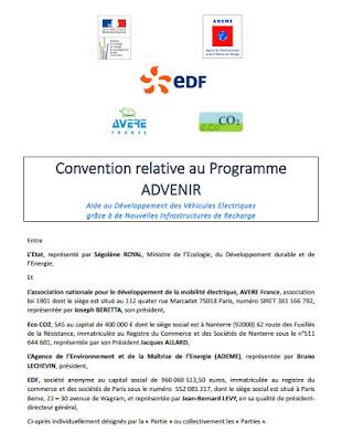 Convention%2BETAT-ADEME-AVERE-EDF-ECOco%25C2%25B2.jpg