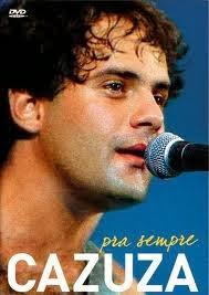 cazuza varias musicas boas no estilo rock brasileiro