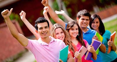 Какие бывают курсы обучения английского языка в Англии?