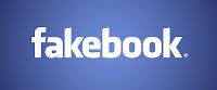 Meus Apps Favoritos Para Iphone : Facebook Rede Social
