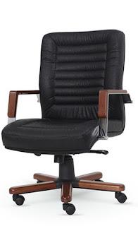 ofis koltuk,ofis koltuğu,büro koltuğu,çalışma koltuğu,toplantı koltuğu,ahşap toplantı koltuğu,ofis sandalyesi