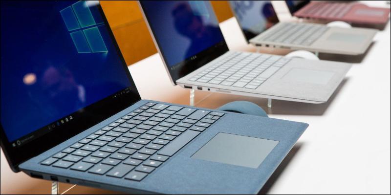 هل-يأتي-اللاب-توب-مع-نسخة-ويندوز-أصلية-أم-FreeDOS