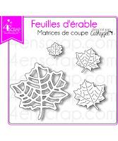 https://www.4enscrap.com/fr/les-matrices-de-coupe/802-feuilles-d-erable-4002091602336.html