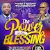DUNAMIS GOSPEL CENTRE UYO, NOVEMBER 2018 POWER & BLESSING CONFERENCE RALLY
