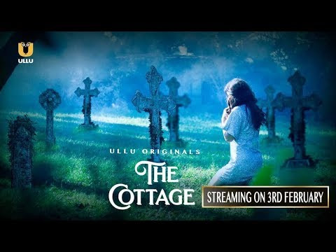 The Cottage 2019 Hindi Complete WEB Series 720p HEVC x265