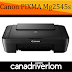 The Canon PIXMA MG2545s Driver Download for Windows, Mac, and Linux