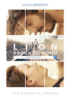 http://ksiazkomania-recenzje.blogspot.com/2016/12/lion-droga-do-domu-saroo-brierley.html