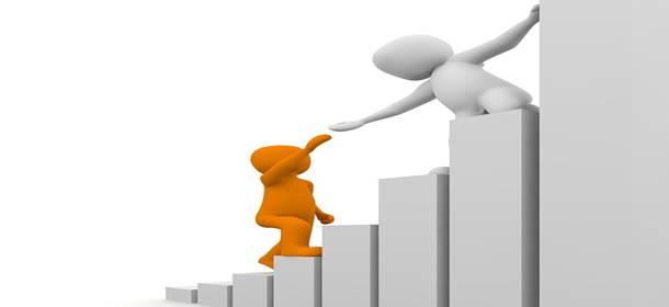 Cara Sederhana Namun Ampuh Untuk Melunasi Hutang Yang Menumpuk